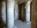 amenhotep_3_051-5137
