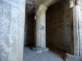 amenhotep_3_052-5138