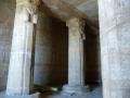 amenhotep_3_053-5139