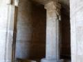 amenhotep_3_054-5140