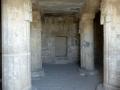 amenhotep_3_055-5141
