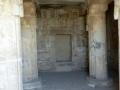 amenhotep_3_056-5142