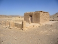 amenhotep_3_057-5143