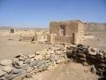 amenhotep_3_058-5144