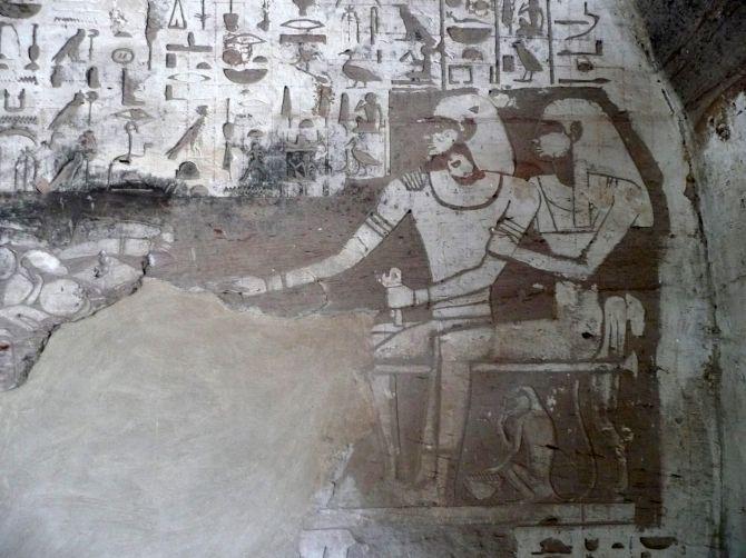 ahmose_abana022-5012