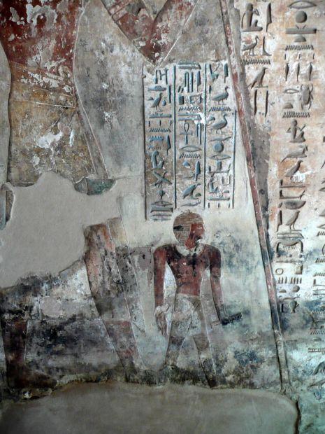 ahmose_abana028-5018