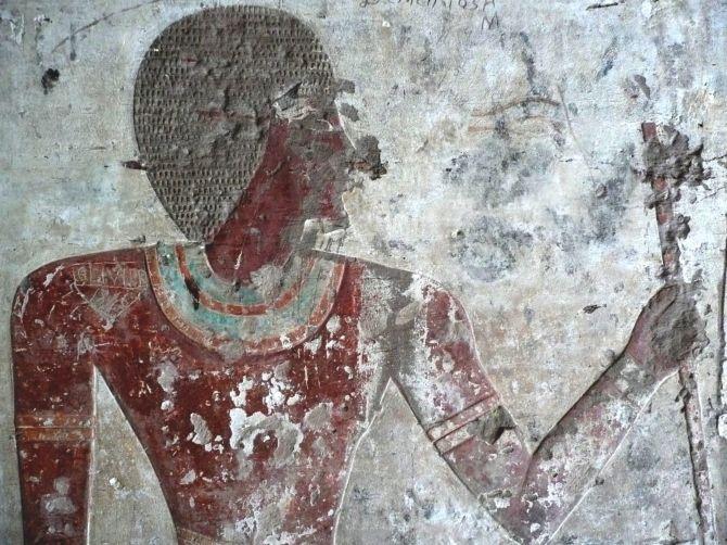 ahmose_abana029-5019