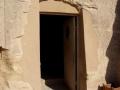 ahmose_abana002-4992
