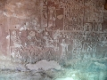 ahmose_abana020-5010