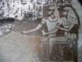 ahmose_abana026-5016