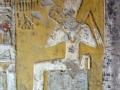 paheri011-4873
