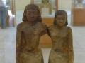 museo_kharga (05)