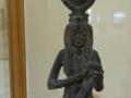 museo_kharga (08)