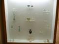 museo_kharga (104)