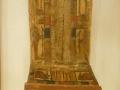 museo_kharga (108)