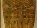 museo_kharga (109)