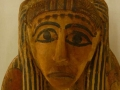 museo_kharga (110)