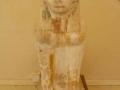 museo_kharga (113)