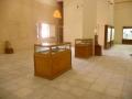 museo_kharga (116)