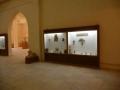 museo_kharga (120)
