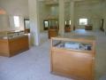 museo_kharga (133)