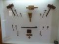 museo_kharga (134)