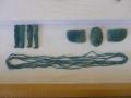 museo_kharga (142)