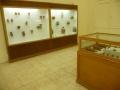 museo_kharga (164)