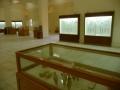 museo_kharga (166)