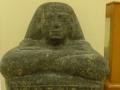 museo_kharga (170)