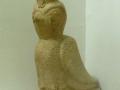 museo_kharga (179)