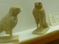 museo_kharga (180)