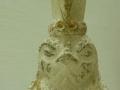 museo_kharga (181)