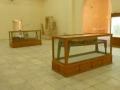 museo_kharga (188)
