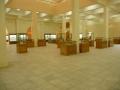 museo_kharga (191)
