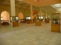 museo_kharga (192)