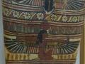 museo_kharga (20)