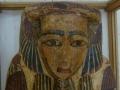 museo_kharga (23)