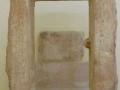 museo_kharga (26)