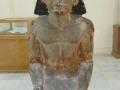 museo_kharga (39)