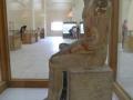 museo_kharga (40)