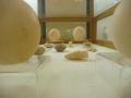 museo_kharga (47)