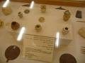 museo_kharga (59)