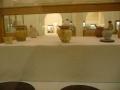 museo_kharga (62)