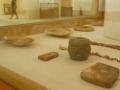 museo_kharga (66)