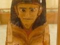 museo_kharga (70)