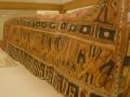 museo_kharga (81)