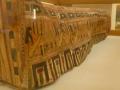 museo_kharga (82)