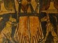 museo_kharga (87)