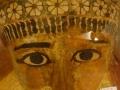 museo_kharga (88)